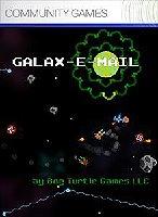 galax-e-mail
