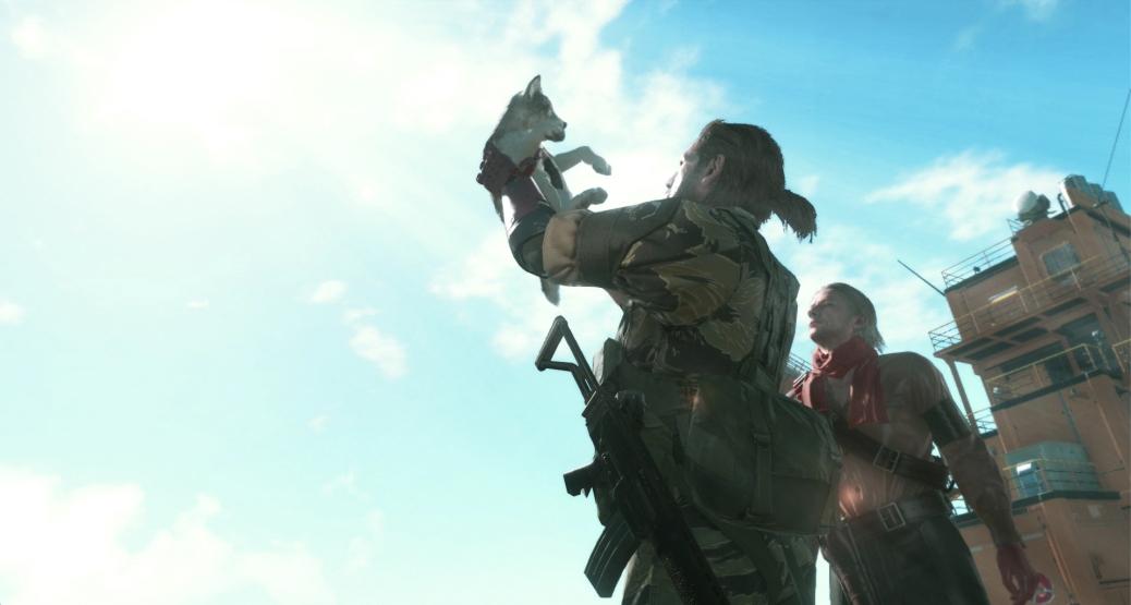 Metal-Gear-Solid-V-The-Phantom-Pain-diamond-dog-screenshot-1