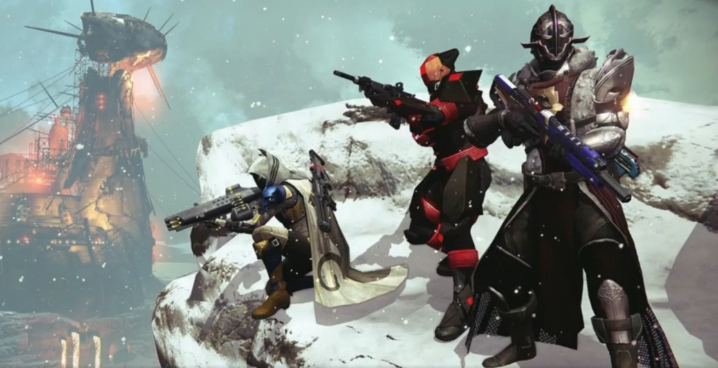 destiny-rise-of-iron-weapons-and-armor