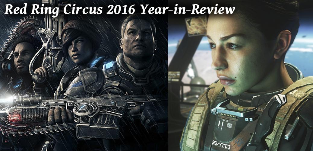 rrc2016-year-in-review-infinite-warfare-vs-gears-of-war-4