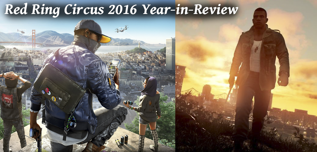 rrc2016-year-in-review-watchdogs2-vs-mafia3