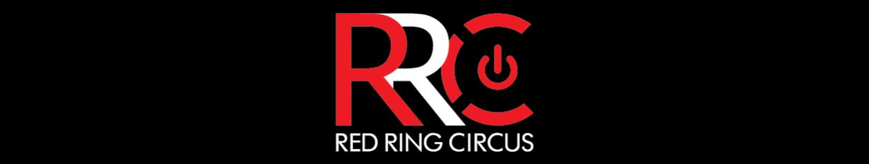RedRingCircus