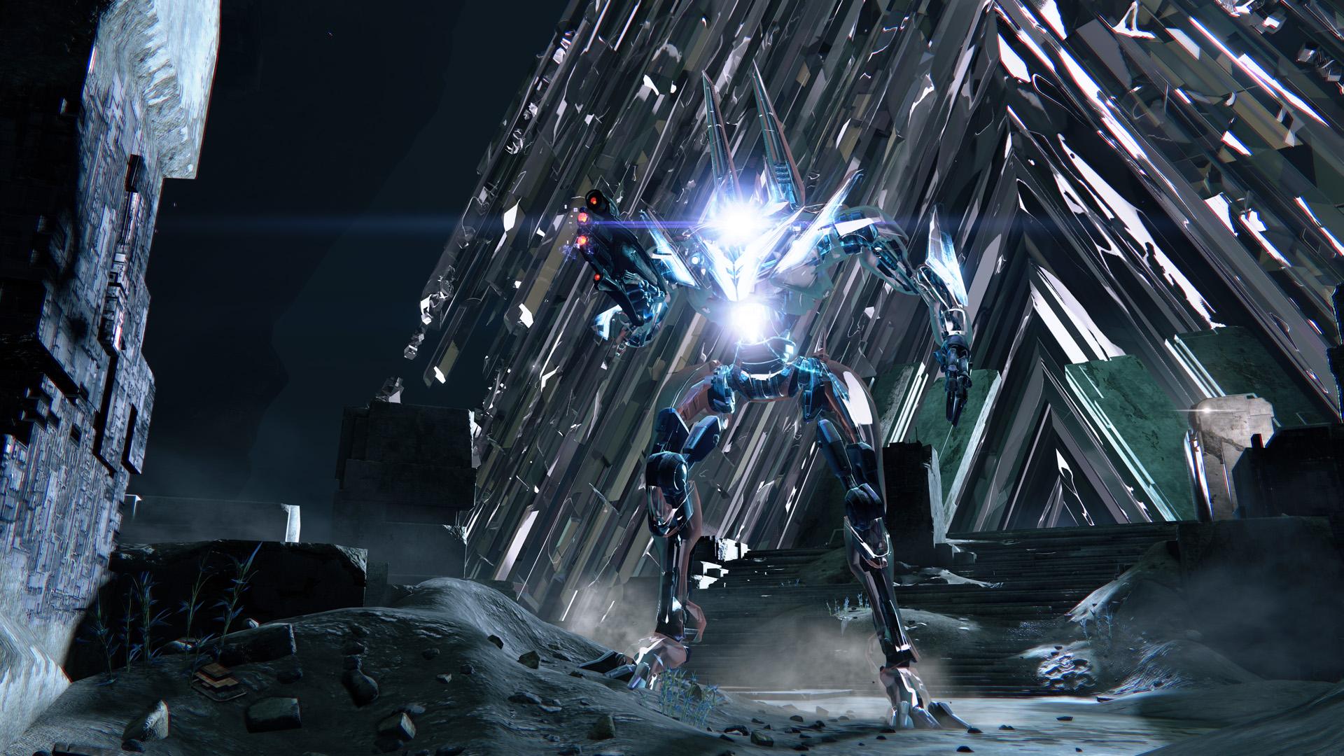 destiny_vault_of_glass_1