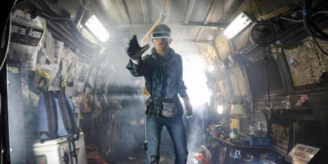ReadyPlayerOne-1